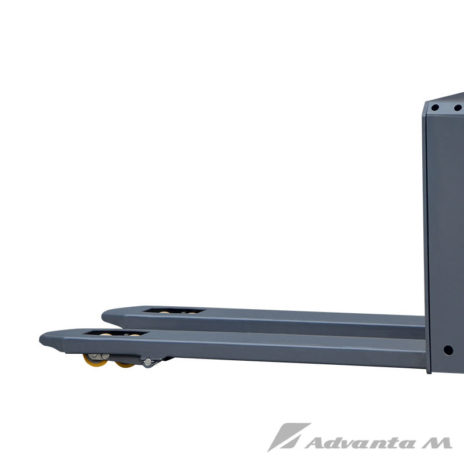 Самоходная тележка PROLIFT SD 20 L